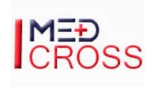 MedCross