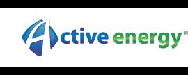 Active Energy, ULC