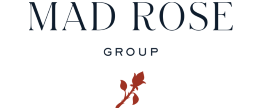 The Mad Rose Group