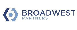 BroadWest Partners