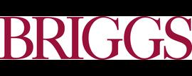 Briggs Capital, LLC