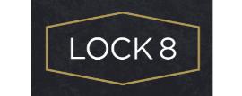 Lock 8 Partners