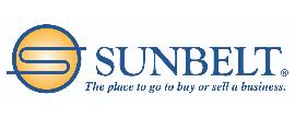 Sunbelt Business Brokers - Dallas Metro