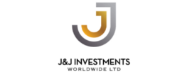 J&J Investments Worldwide Ltd.