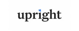 Upright Labs