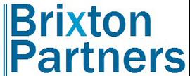 Brixton Partners LLC