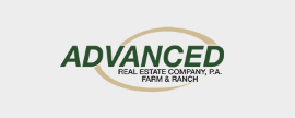 Advanced Real Estate Co