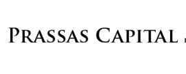 Prassas Capital