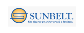 Sunbelt Business Brokers - Las Vegas