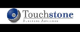 Touchstone Business Advisors