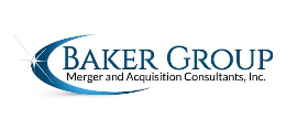Baker Group M&A Consultants