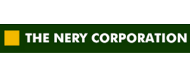 The Nery Corporation