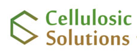 Cellulosic Solutions