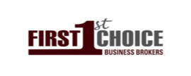 First Choice Business Brokers - Denver, CO