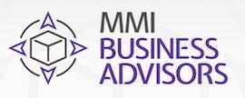 MMI Business Advisors