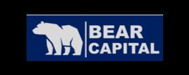 Bear Capital, LLC