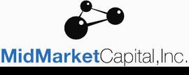 MidMarket Capital Advisors