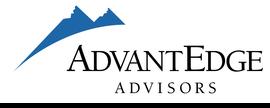 AdvantEdge Advisors