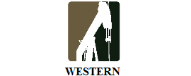 Western Oil Exploration Company