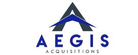Aegis Acquisitions