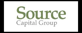 Source Capital Group, Inc.