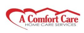 A Comfort Care