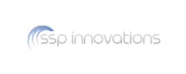 SSP Innovations