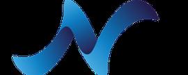 NextWave Safety Services