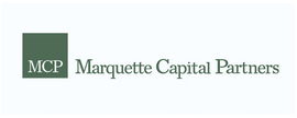 Marquette Capital Partners