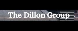 Dillon Ltd.