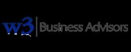 W3 Business Advisors