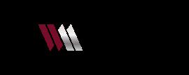 Winfield Management, LLC