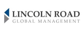 Lincoln Road Global Management