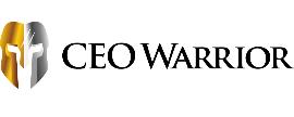 CEO Warrior