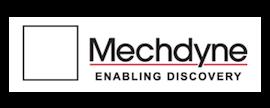Mechdyne Corporation