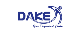 Dake Solutions Pty Ltd