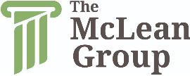 The McLean Group, LLC