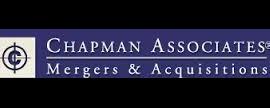 Chapman Associates MidAtlantic