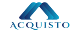 Acquisto Financial Advisory LLP