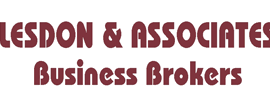 Lesdon & Associates Business Brokers