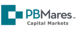 PBMares Capital Markets, LLC