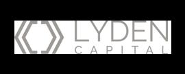 Lyden Capital LLC