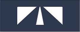 Causeway Succession