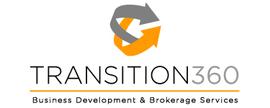 Transition360, LLC
