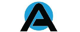 ALA Services