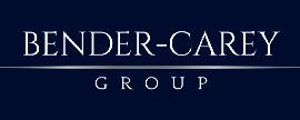Bender-Carey Group
