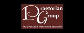 Praetorian Group