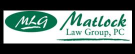 Matlock Law Group, PC
