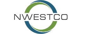 Nwestco, LLC