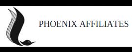 Phoenix Affiliates